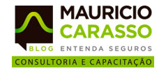 Logo Mauricio Carasso