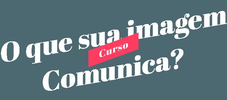 logotipo o que sua imagem comunica