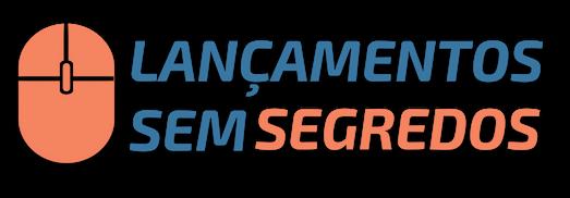 Seu logotipo
