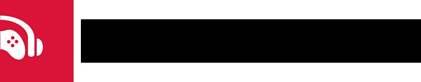 Portal da Stream