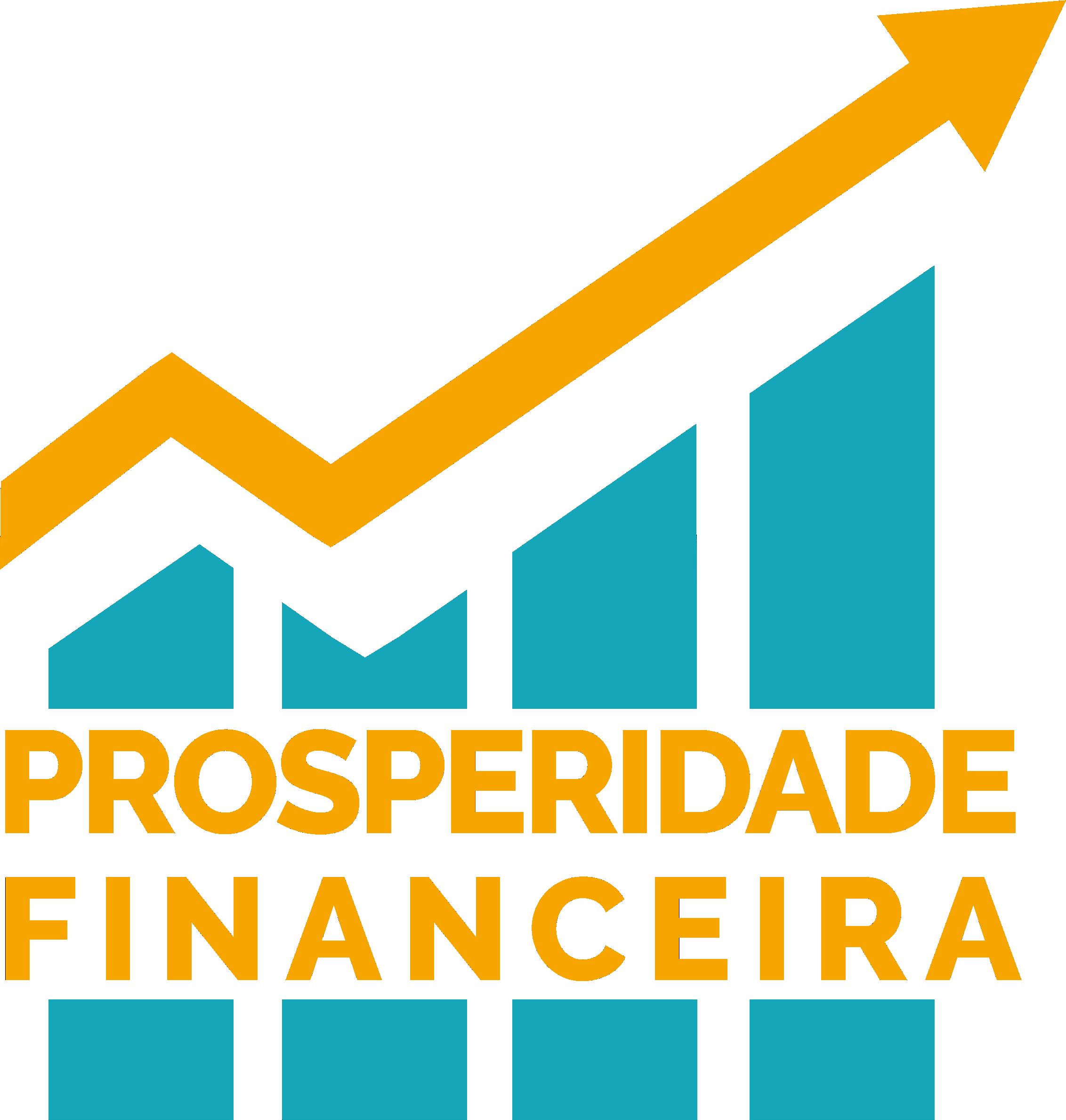 Semana da Prosperidade Financeira
