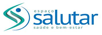 Espaço Salutar - Fisioterapia e Pilates na Tijuca - Rio de Janeiro