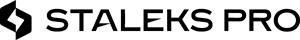 logotipo-staleks