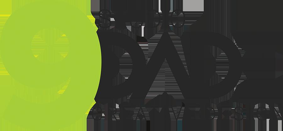 Studio9dade
