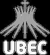 logo_UBEC