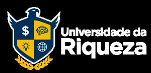 Universidade da Riqueza