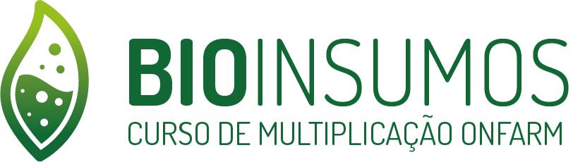 BIOINSUMOS BRASIL - Portal de apoio ao Produtor Rural na Multiplicação de Agrobiológicos OnFarm