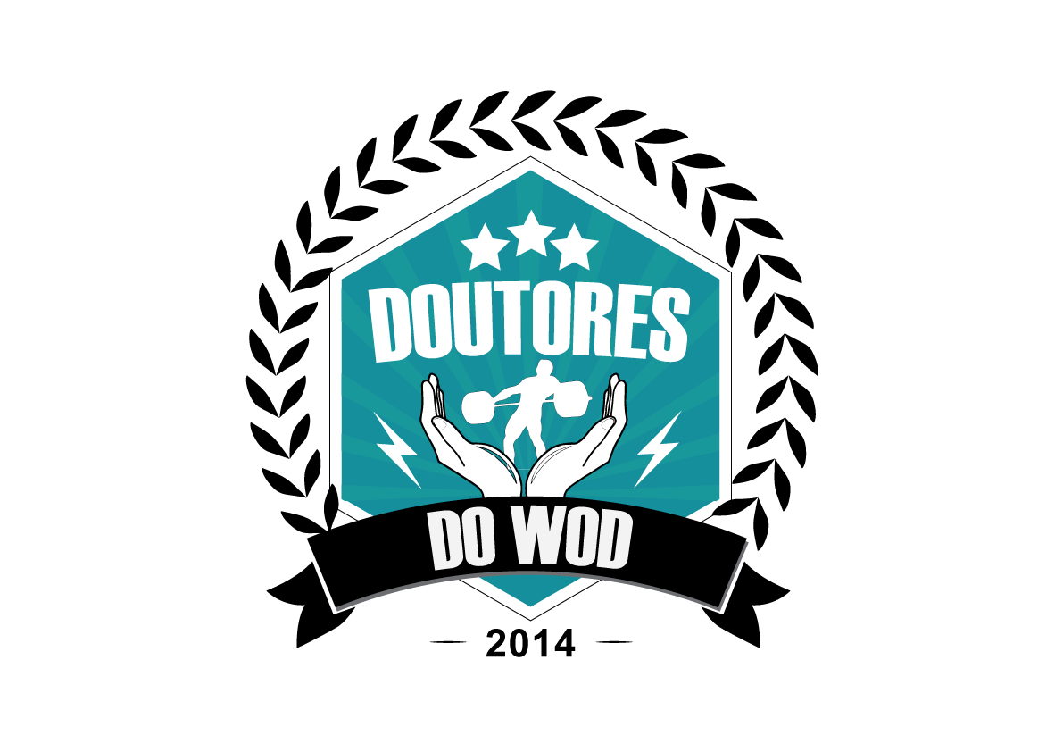 doutores-do-wod