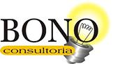 Seu logo