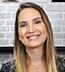 Automação de Marketing - Luciana Fiaux