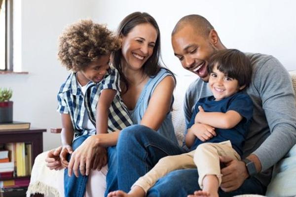 Seguro Família