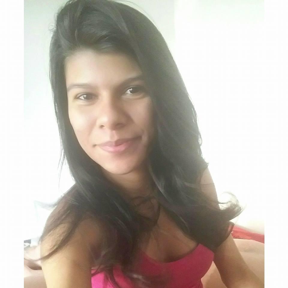 Maisa Santos