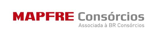 Mapfree consorcios img 306244 20180724094416