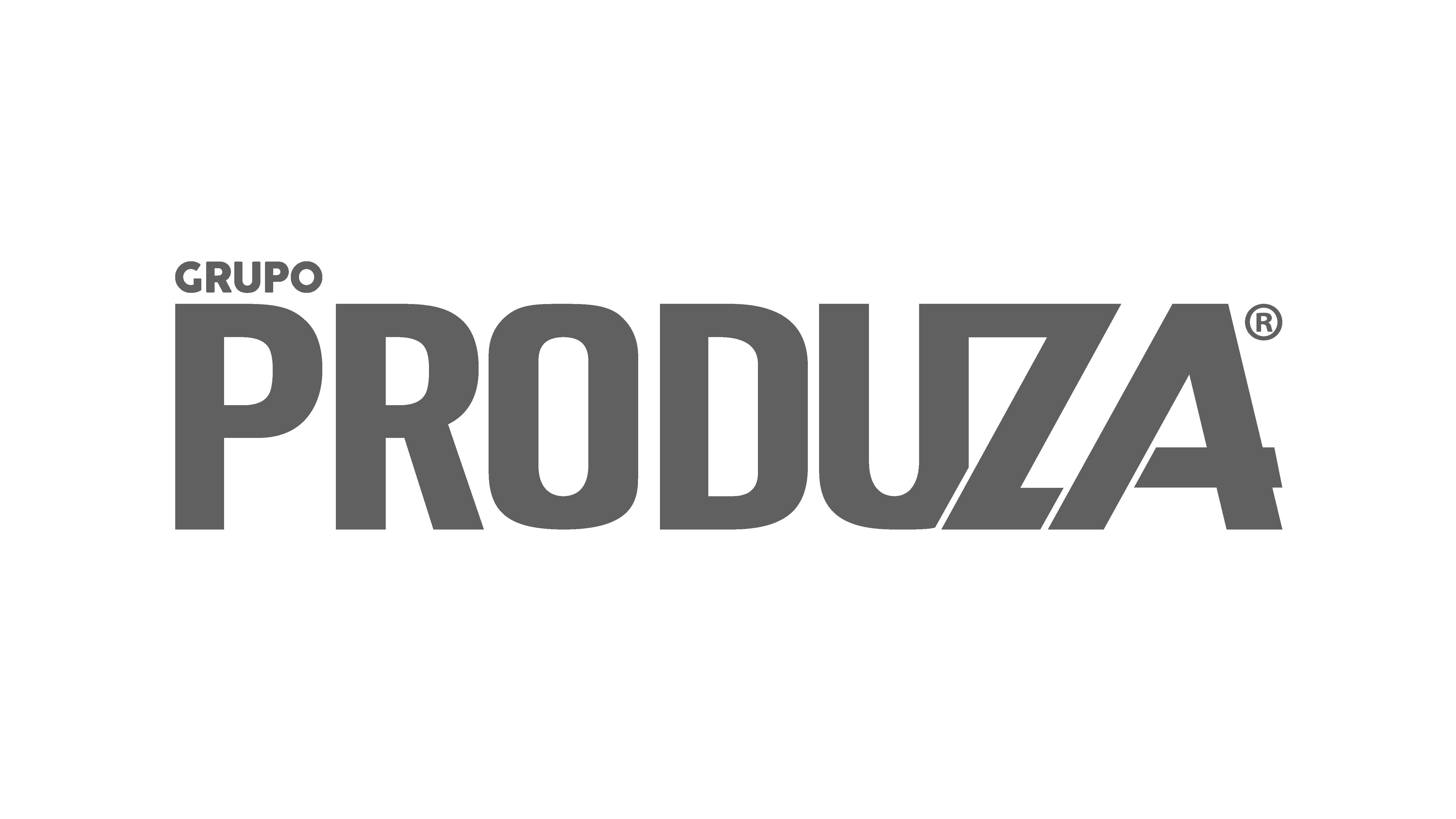 Método Company com Álex Cavalcante da PRODUZA®  para Pessoas, Negócios e Mercados -  Educação, Construtora, Tecnologia, Alimentação, Industria, Varejo