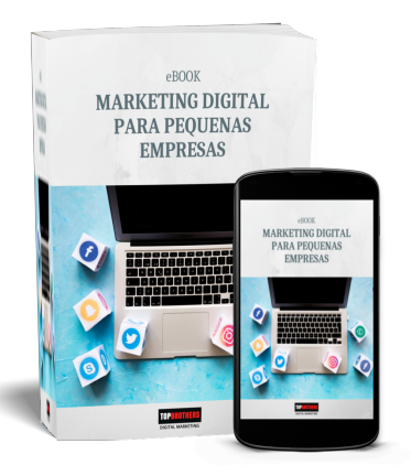 marketing-digital-pequenas-empresas