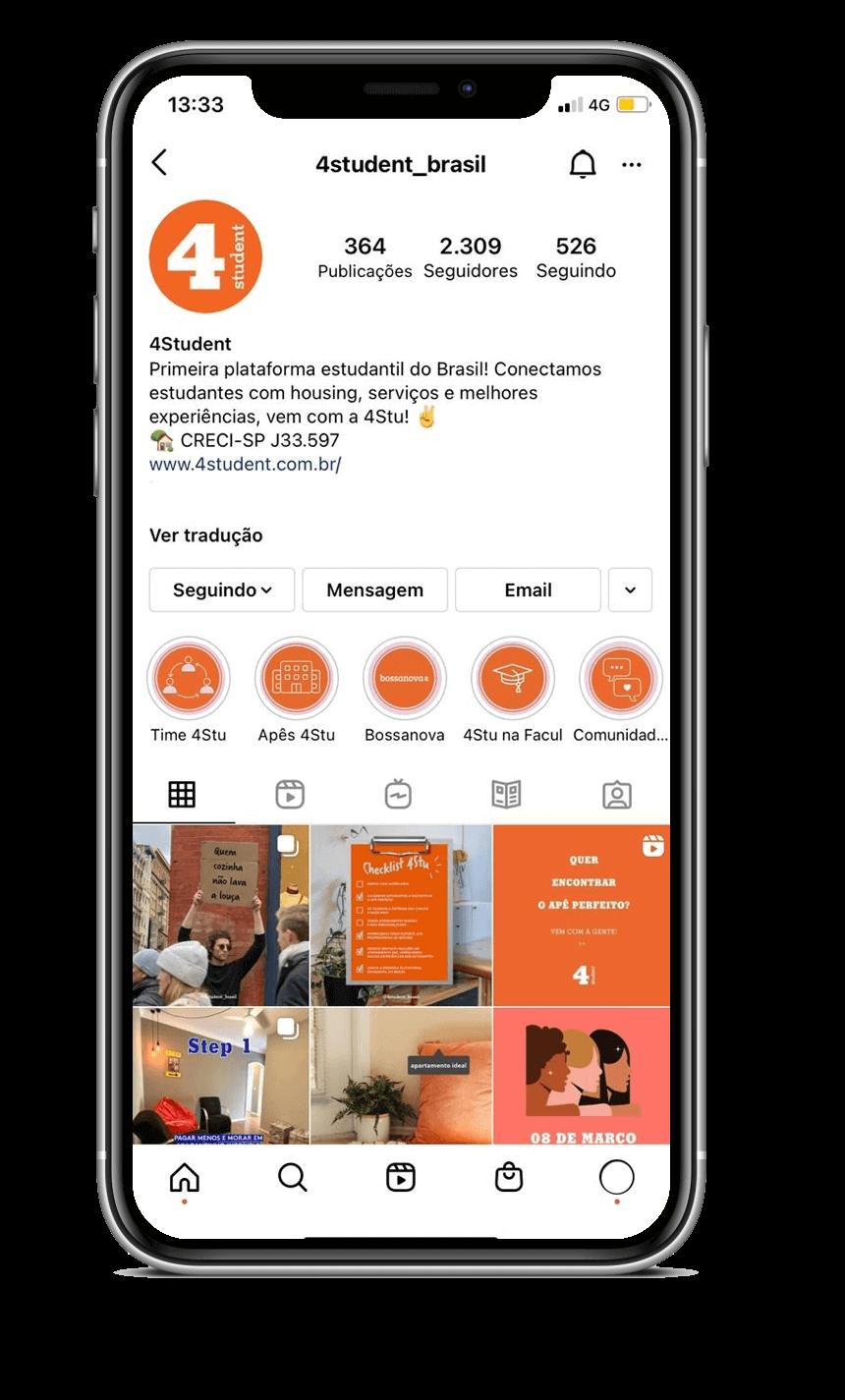 mock-iphone-instagram-4student