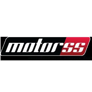 logo motorss