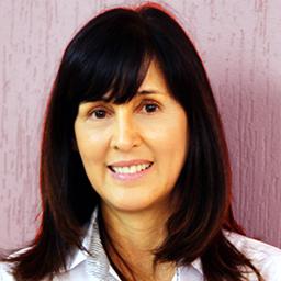 Nilvania Barbosa