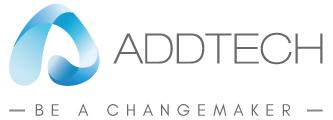 Logo addtech