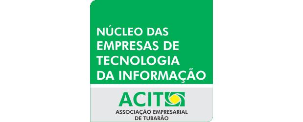 Núcleo das Empresas de Tecnologia da Informação