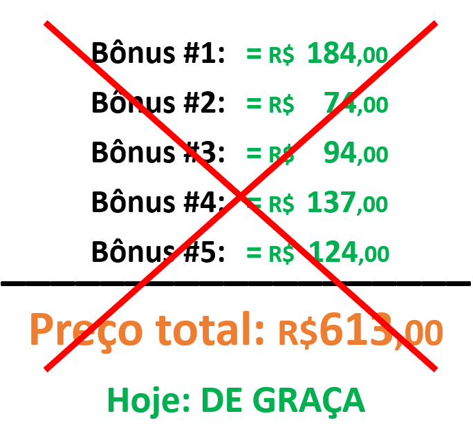 somatorio-bonus