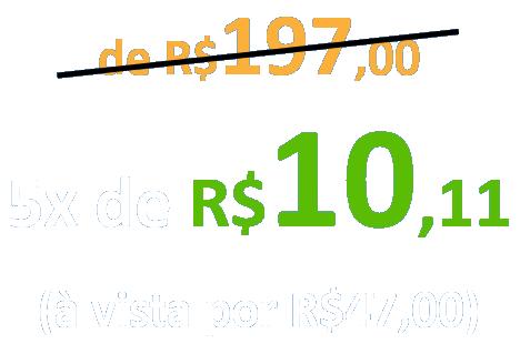 banner-oferta
