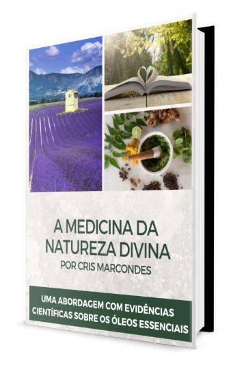 A Medicina da Natureza Divina