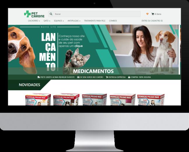 www.petcarone.com.br