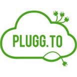 Utilize o Plugg.To na sua loja virtual IND E-commerce