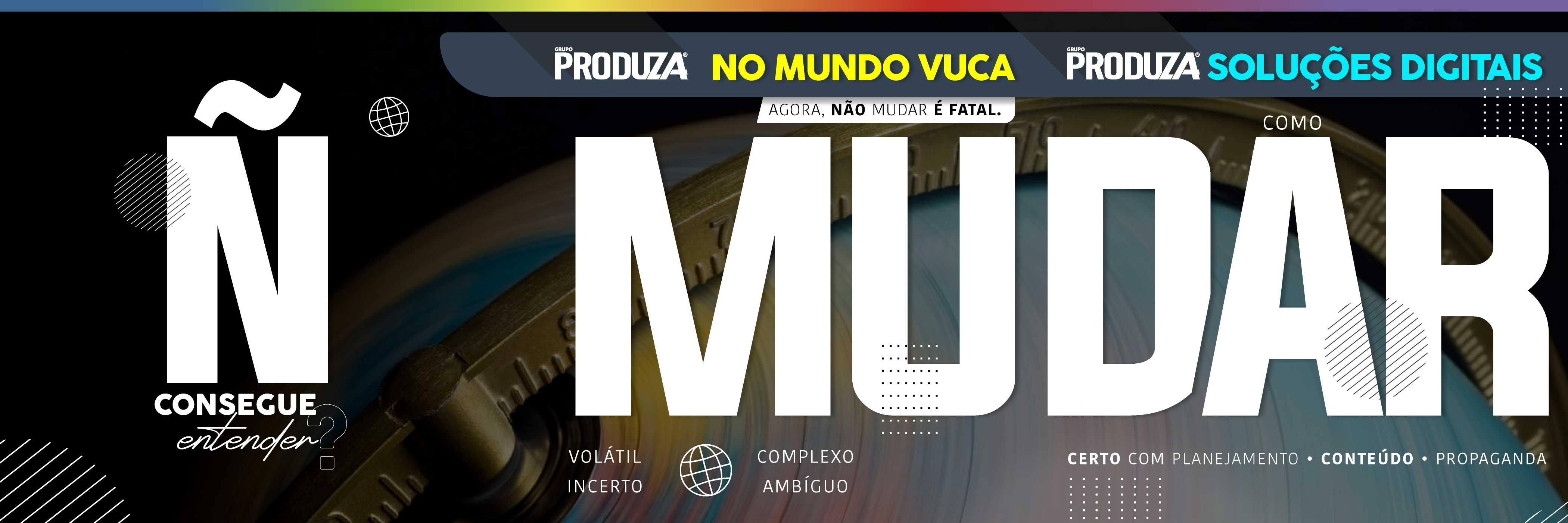 PRODUZA ® NEUROBUSINESS Integradora Aceleradora Neurológica em Comunicação, Treinamento e Neuromarketing para Pessoas Negócios e Mercados