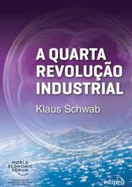 Quarta Revolução