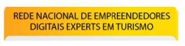 Rede Nacional de Empreendedores Experts em Turismo