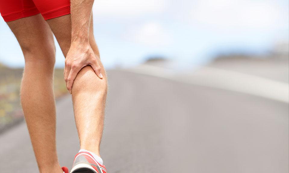 dores ao correr e como prevenir
