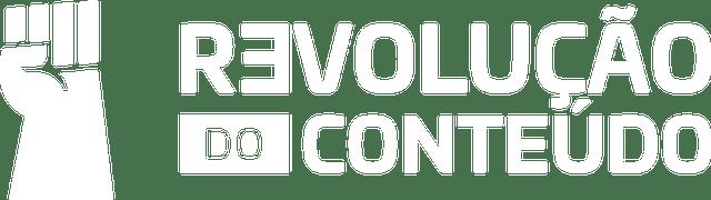 revolução do conteúdo viver de blog