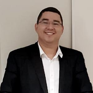 Romulo Pereira