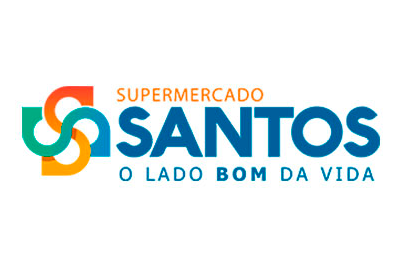 Santos Supermercado
