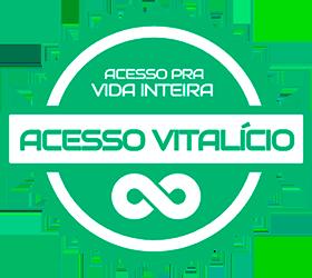 acesso vitalicio
