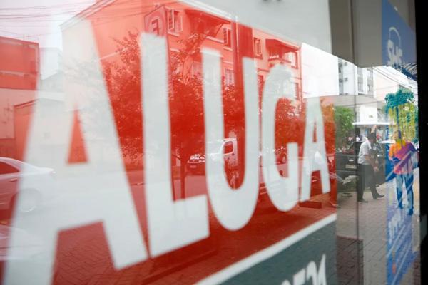Seguro Aluguel