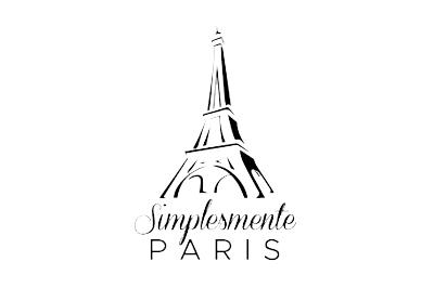 Simplesmente Paris