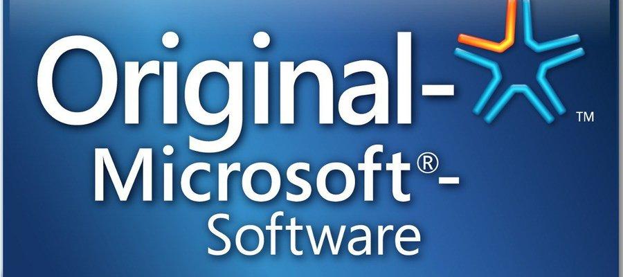 software-microsoft