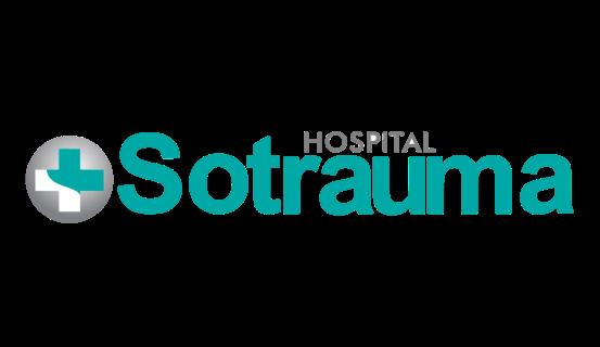 Hospital Sotrauma Cuiabá