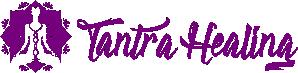 Tantra Healing