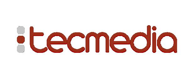 Tecmedia