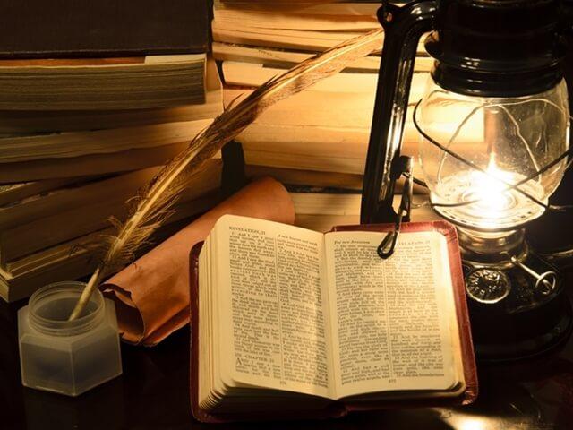 teologia ead unilagos