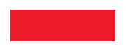 Logo The Kabbalah Centre