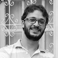 Tiago Pereira