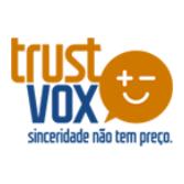 Utilize a TrustVox na sua loja virtual IND E-commerce