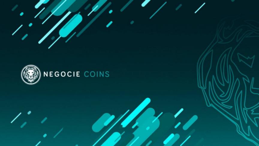 NegocieCoins cria grupo fechado no Facebook - img1