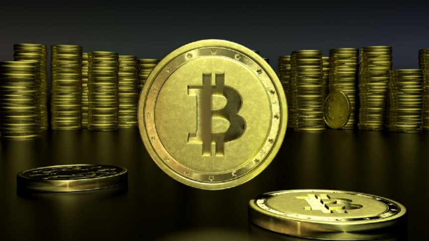 Bitcoin: como funciona?