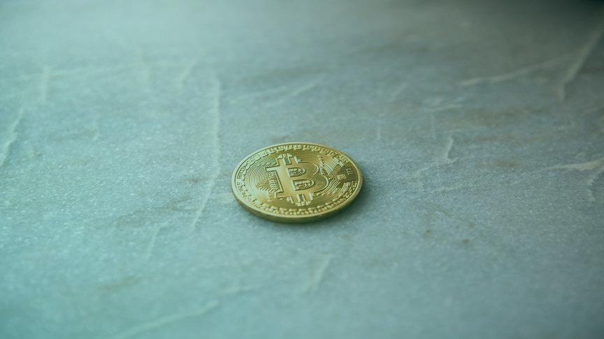 Bitcoins: guia prático para começar a investir nas criptomoedas